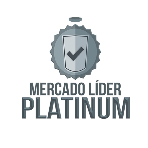 Curso Mercado Líder Platinum