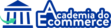 Academia do Ecommerce! Uma Imersão de E-commerce!