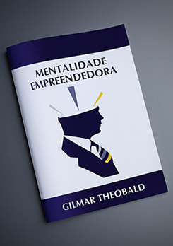 Ebook Mentalidade - Academia do Ecommerce!