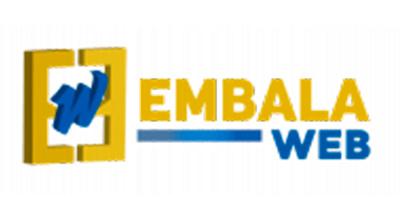 EmbalaWeb
