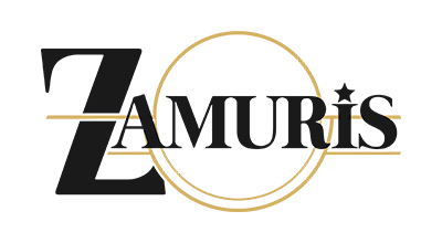 Zamuris