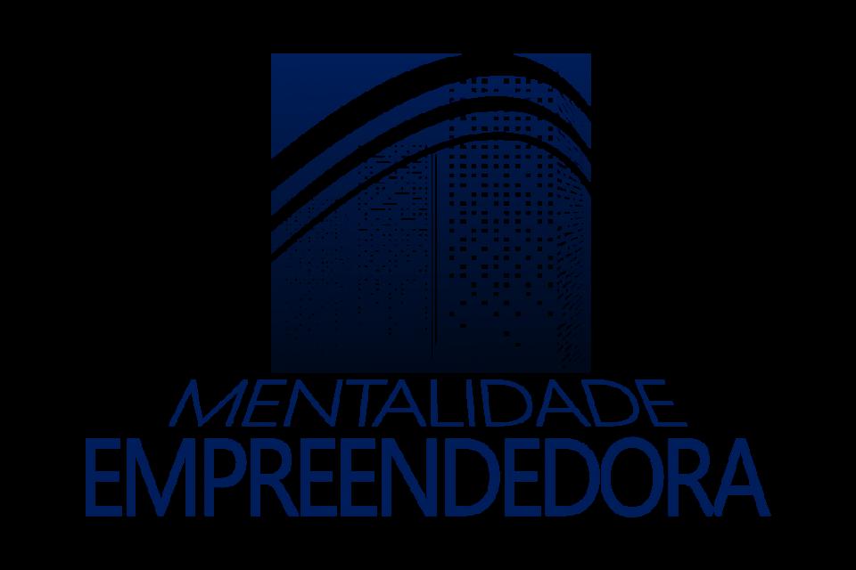 Mentalidade Empreendedora 2018
