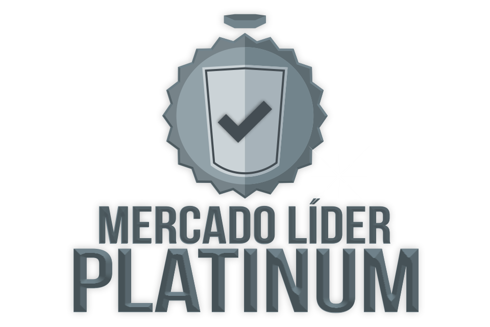 Mercado Líder Platinum