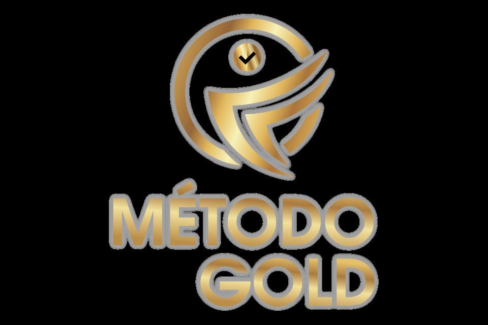 Mini Curso Método Gold