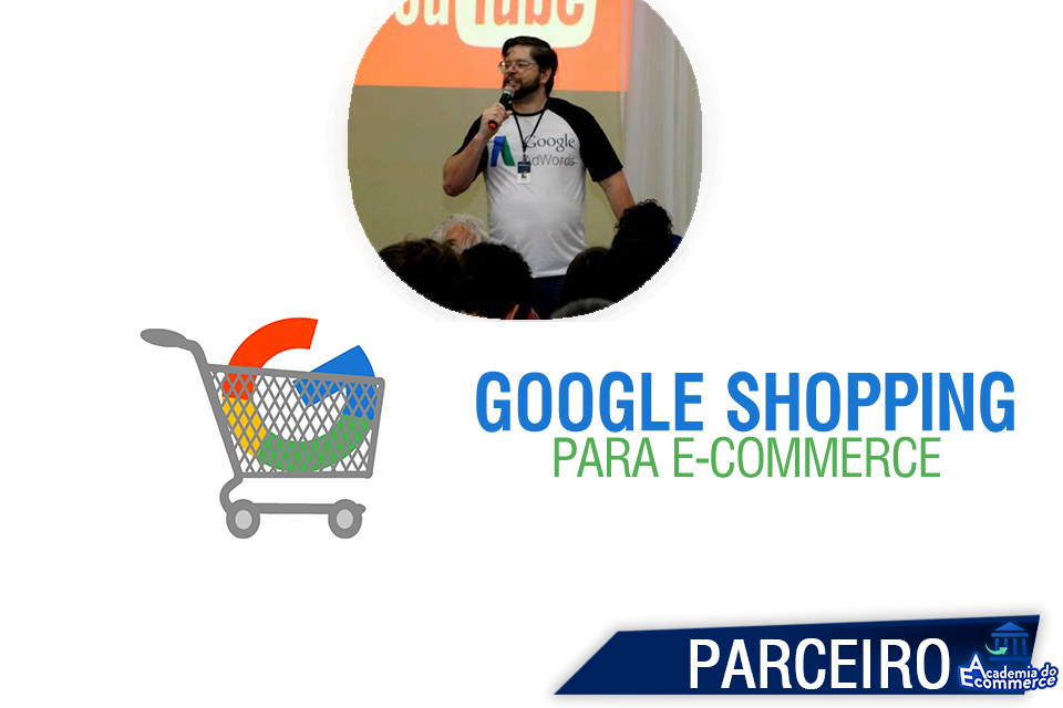 Google Shopping Para E-commerce