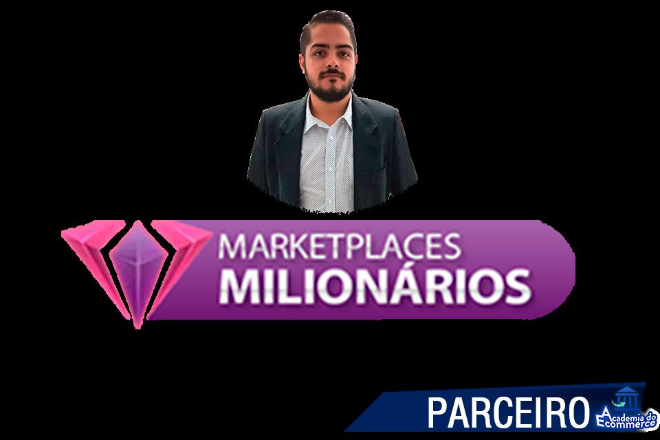 Marketplaces Milionários