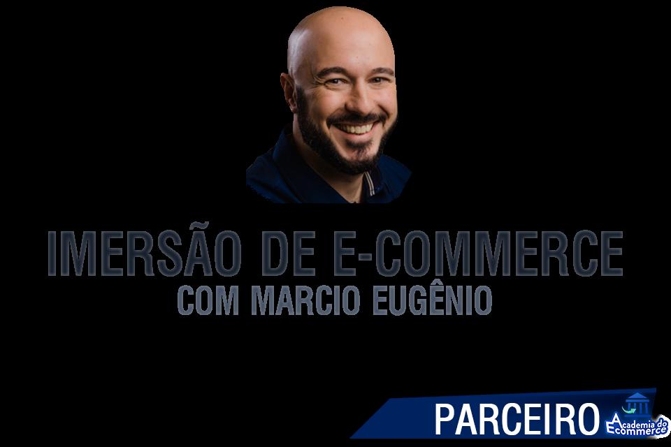 IMERSÃO DE E-COMMERCE