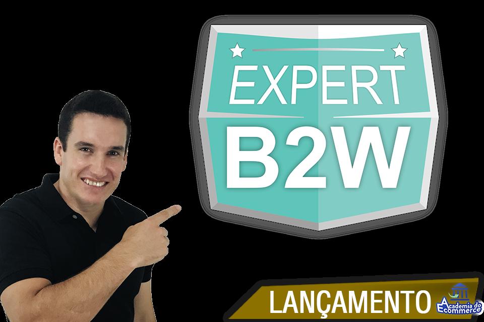 Expert B2W