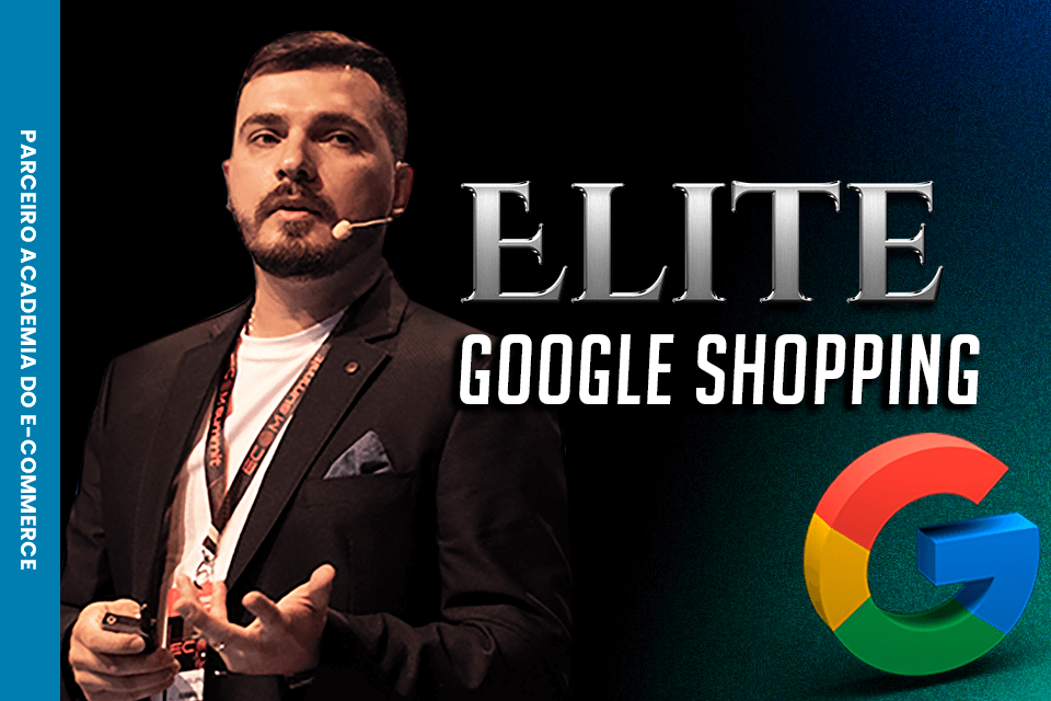 Elite Google Shopping