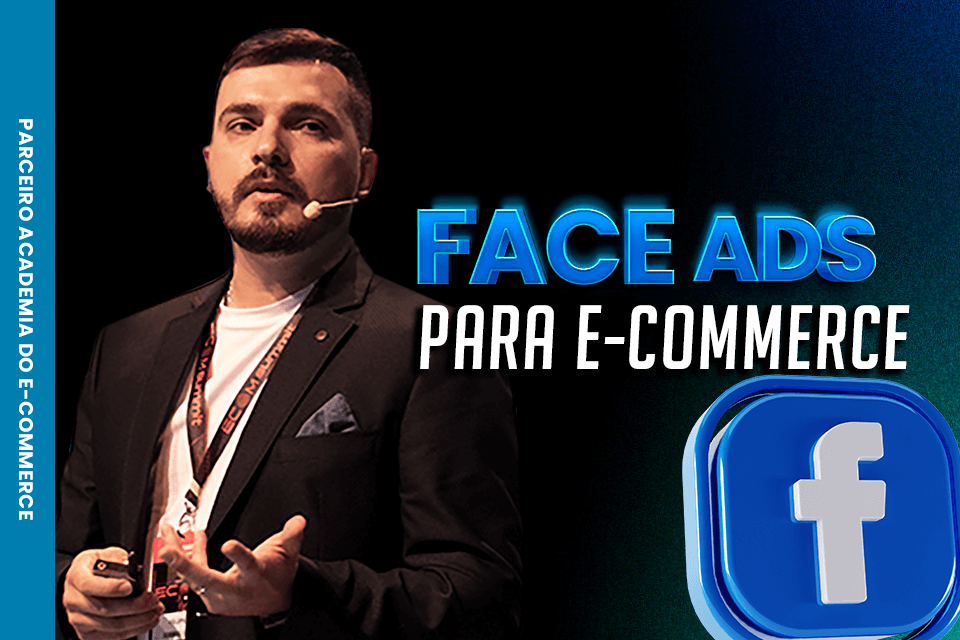 Face Ads para E-commerce