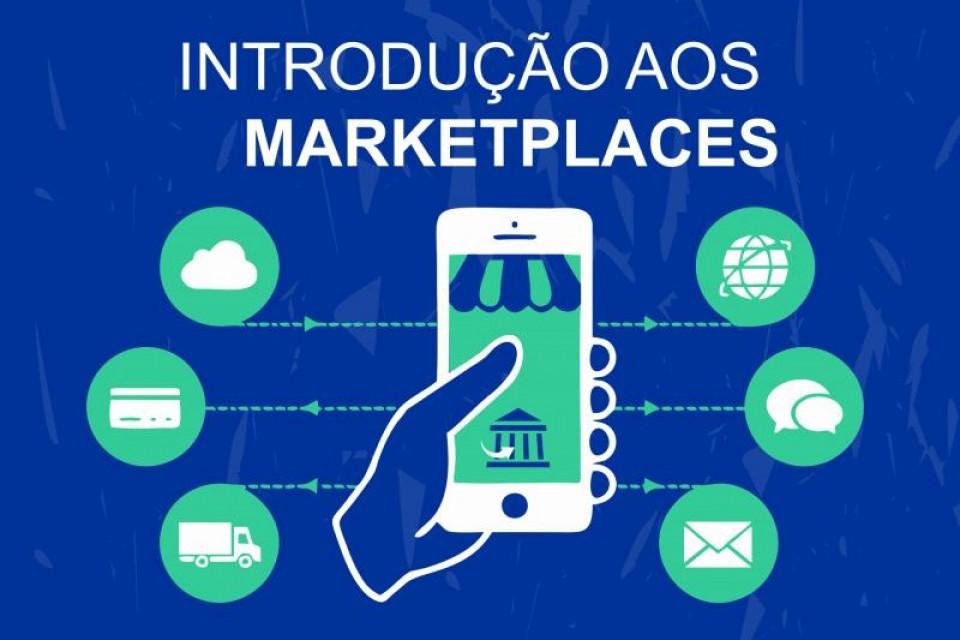 Introdução Marketplace