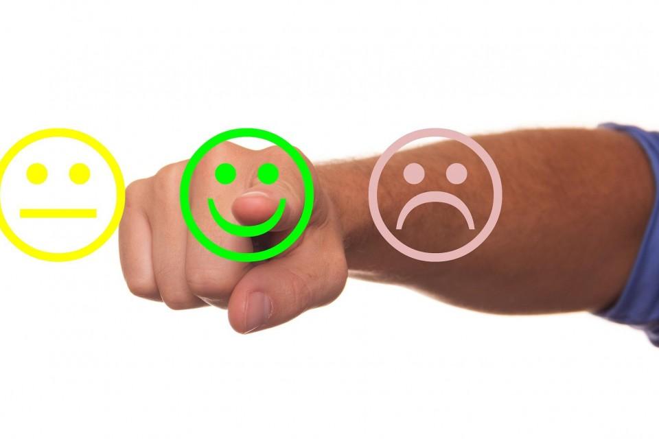 4 dicas para aumentar o relacionamento com o cliente
