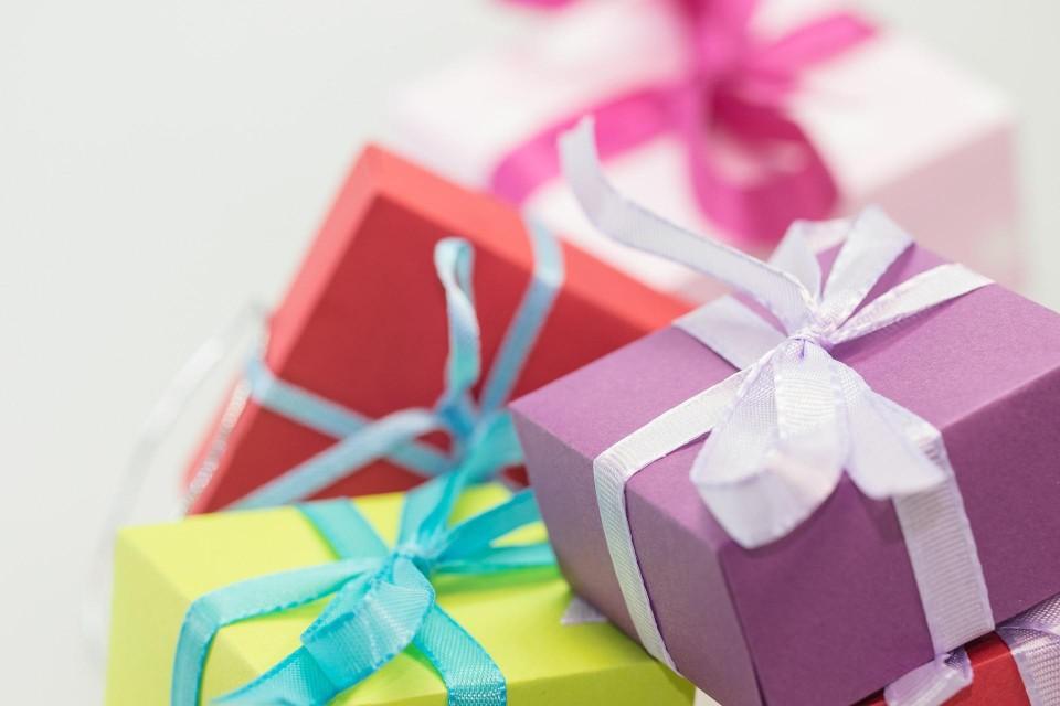 giveaways estratégia para atrair mais clientes para sua loja virtual