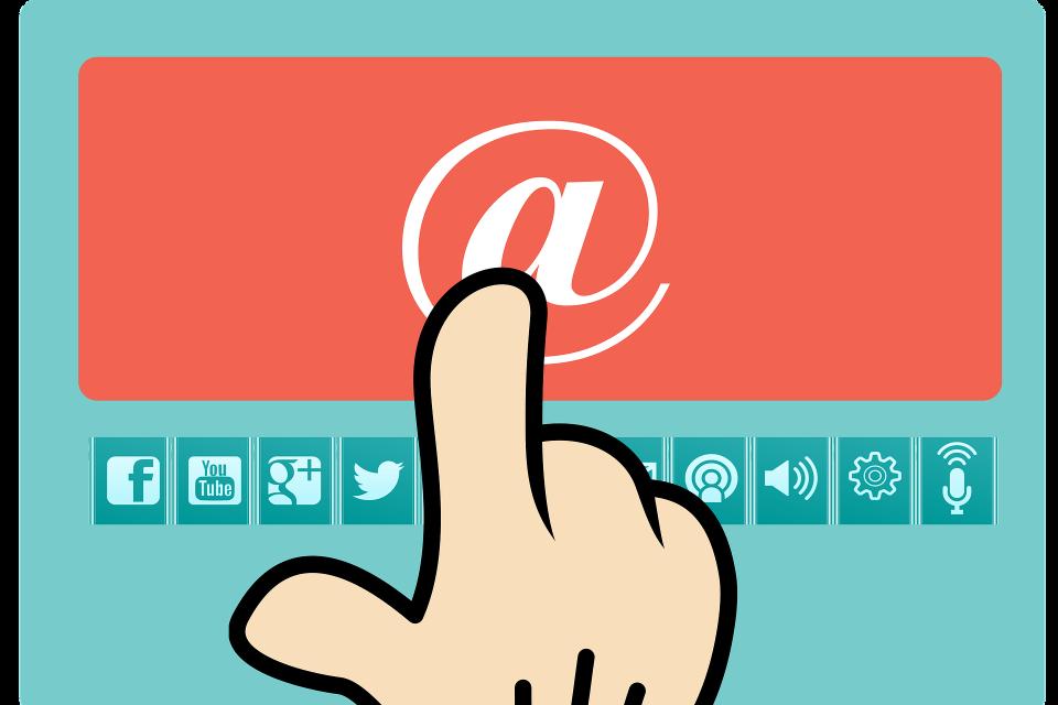 Presença Digital: A importância para o seu negócio