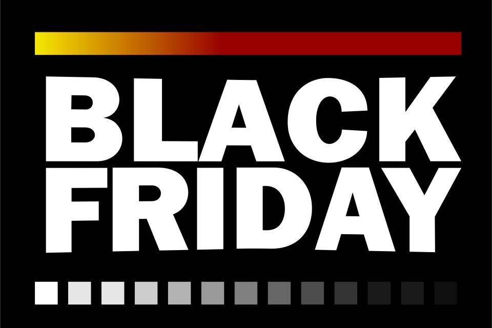 A Black Friday para o e-commerce brasileiro