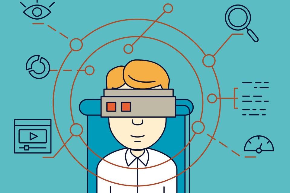 Neurociências e Vendas Online