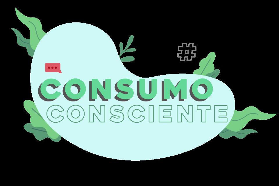 Consumo Consciente no E-commerce, A crescente de um novo estilo de vida, que está influenciando diferentes negócios!