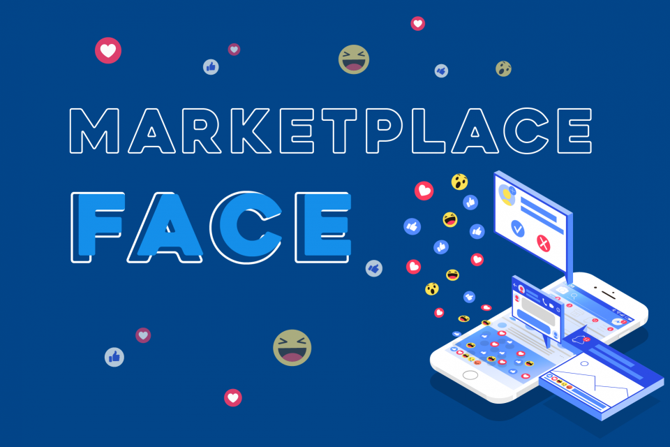Mais Vendas com o Marketplace do Facebook !