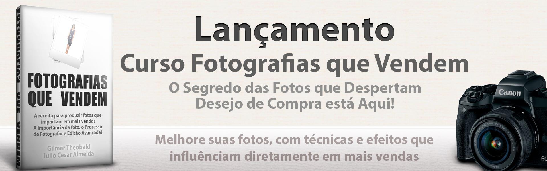 Fotografias Que Vendem