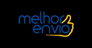 MELHOR ENVIOS