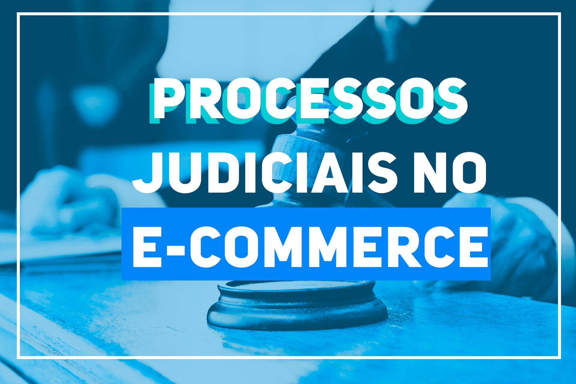 Processos Judiciais no E-commerce – Descrição Errada