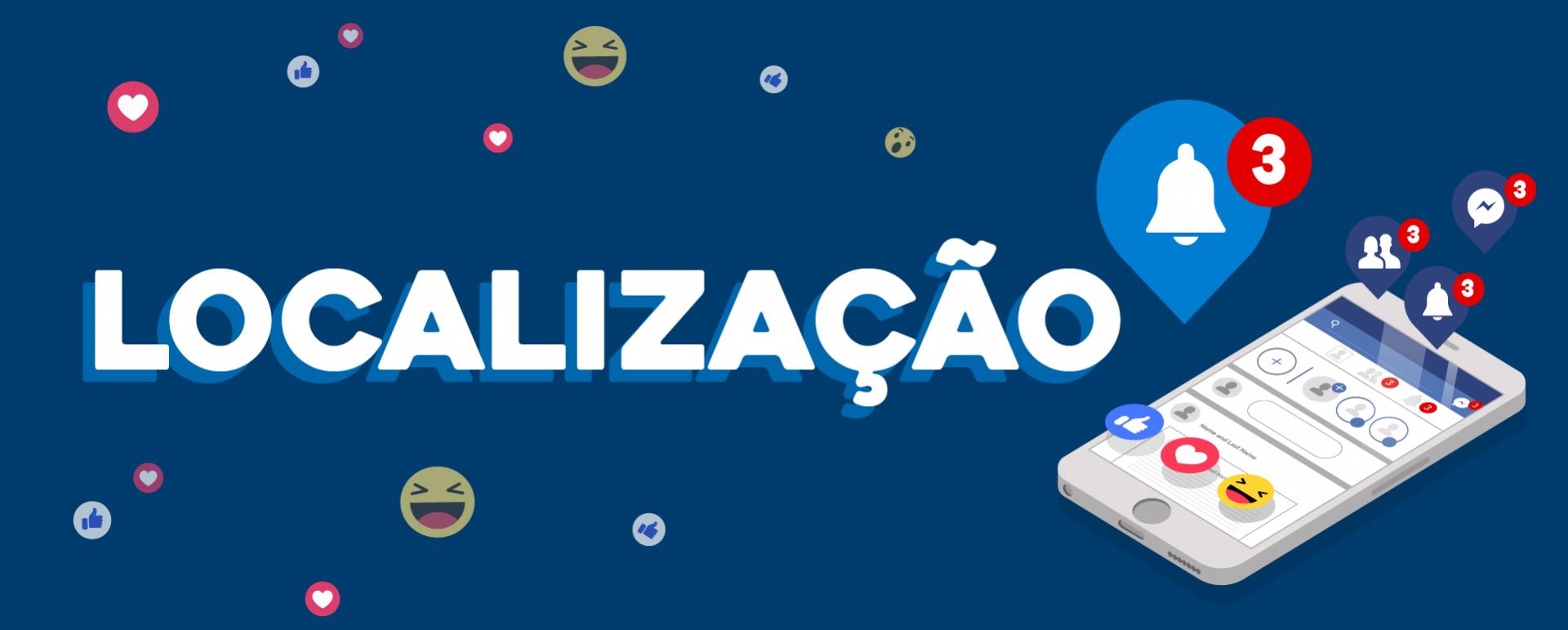 Marketplace Facebook – Como direcionar para a sua Loja Virtual