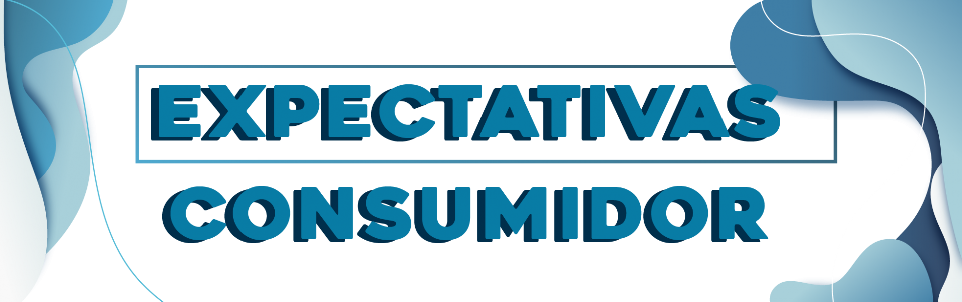 Dia do Consumidor – Expectativas 2020 (DADOS GOOGLE)