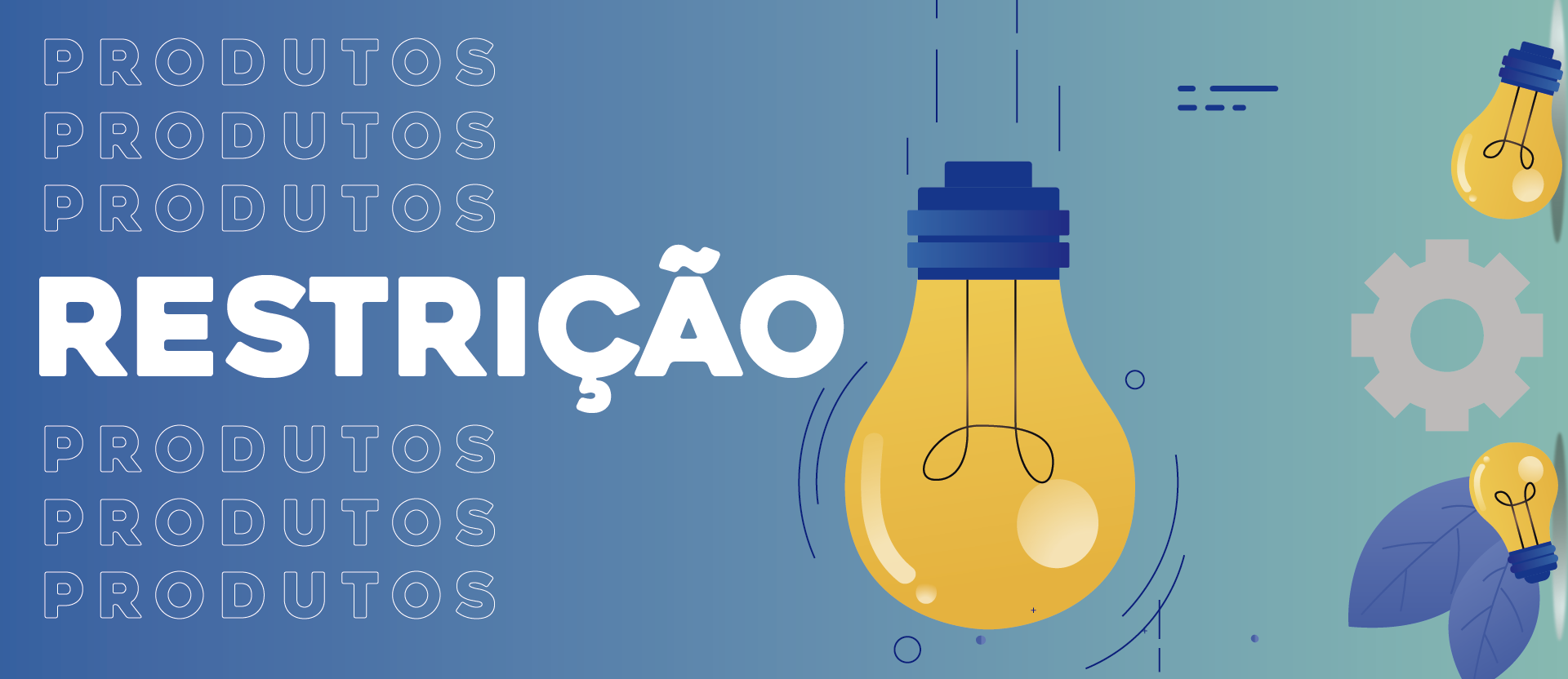 VENDEDOR MAGAZINE LUIZA VS PARCEIRO MAGALU