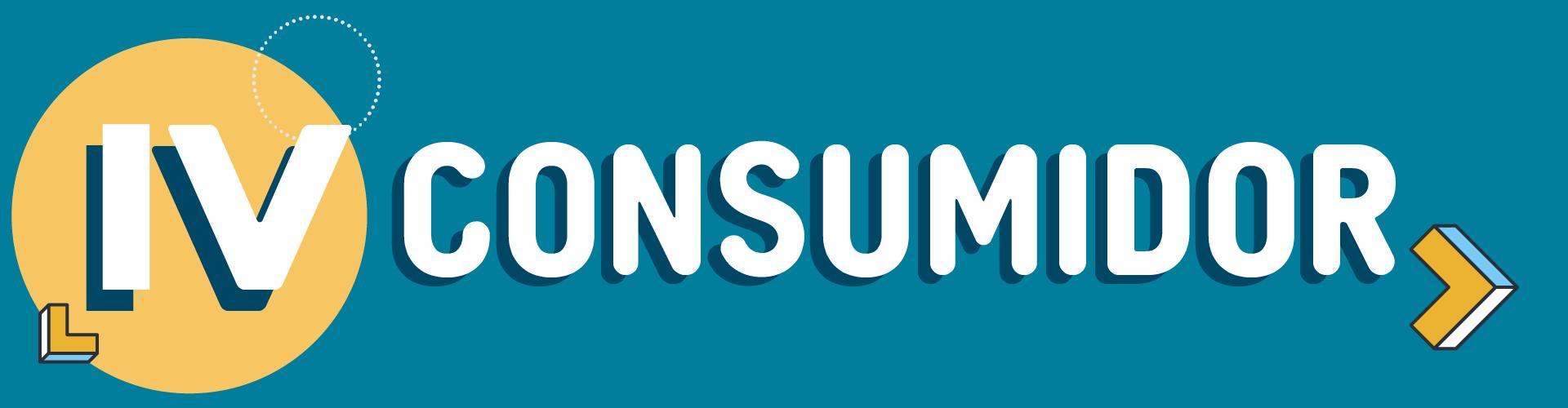 LOGÍSTICA REVERSA - Soluções inteligentes para E-commerce