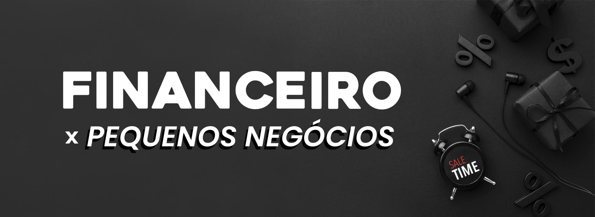 BLACK FRIDAY 2020 – QUAIS SÃO AS EXPECTATIVAS DO MERCADO?