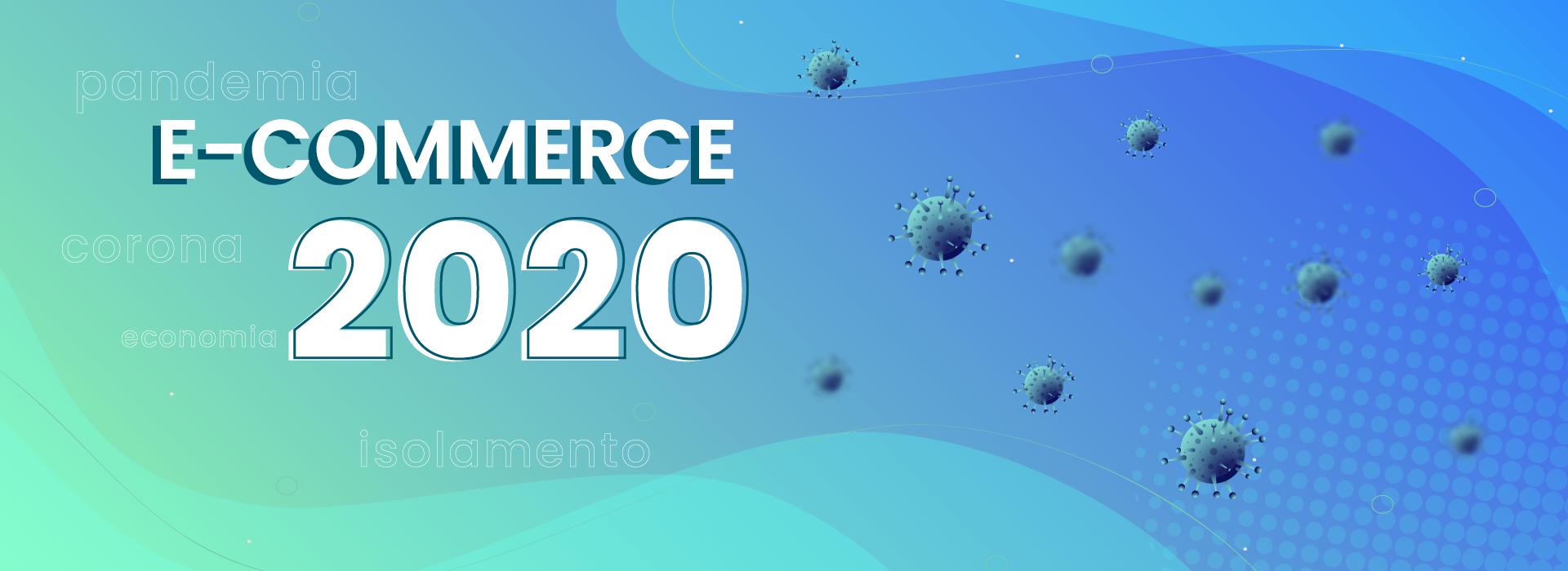 EXPECTATIVAS MERCADO LIVRE 2021