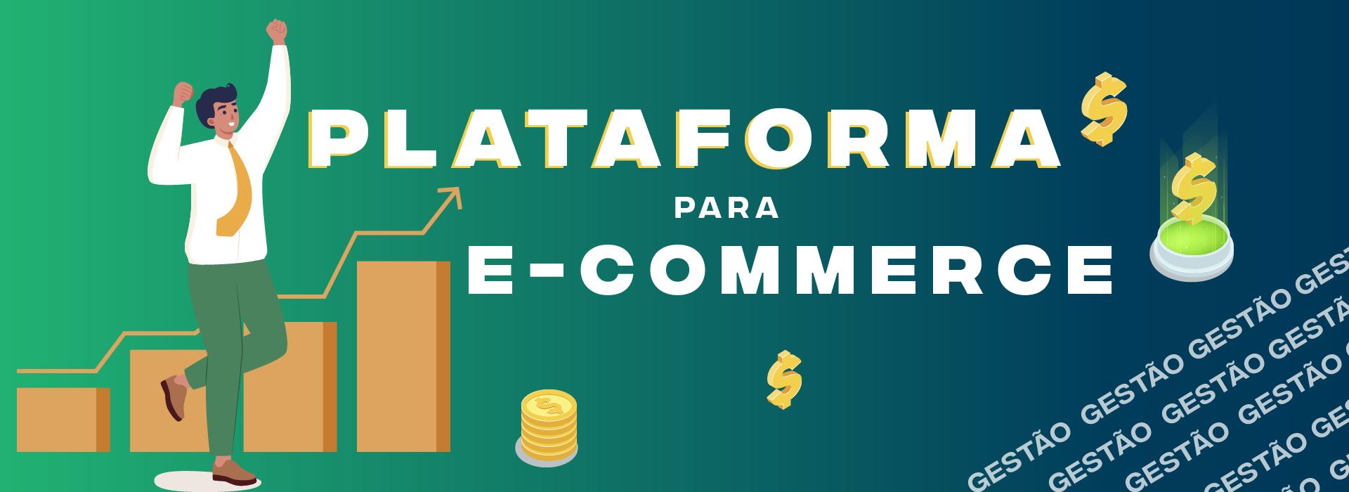 COMO MELHORAR A GESTÃO DO SEU E-COMMERCE!