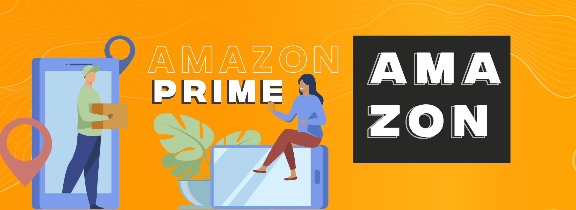 O QUE A AMAZON BRASIL PRETENDE PARA 2021